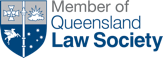 Ui Member Of Qld Law Society