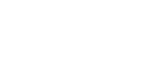 Ui The Small Business Lawyer