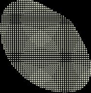 Bliico Pattern1