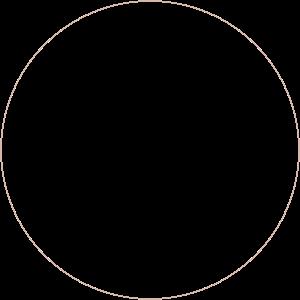 Hico Circular