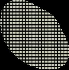 Hico Pattern
